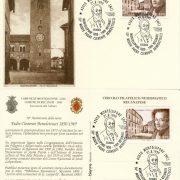 Benedettucci Cartolina 4