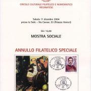 Norberto Pauri locandina 1