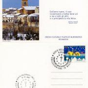 collezionismo in mostra cartolina 2