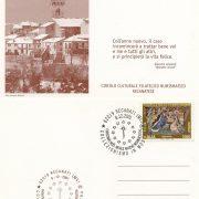 collezionismo in mostra cartolina 3